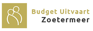 Budget Uitvaart Zoetermeer